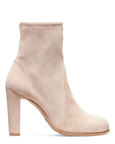 HIGHLAND BOOTIE, Dolce taupe, ProductTile
