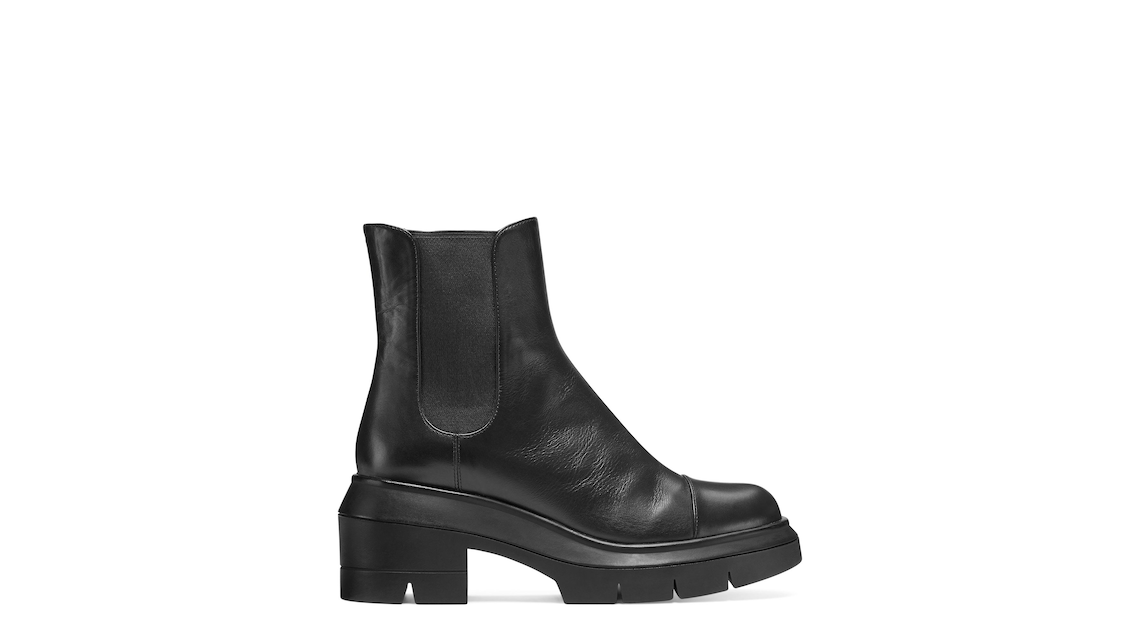 NORAH, Black, Product image number 0