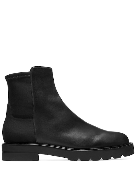 5050 LIFT BOOTIE, Black, ProductTile