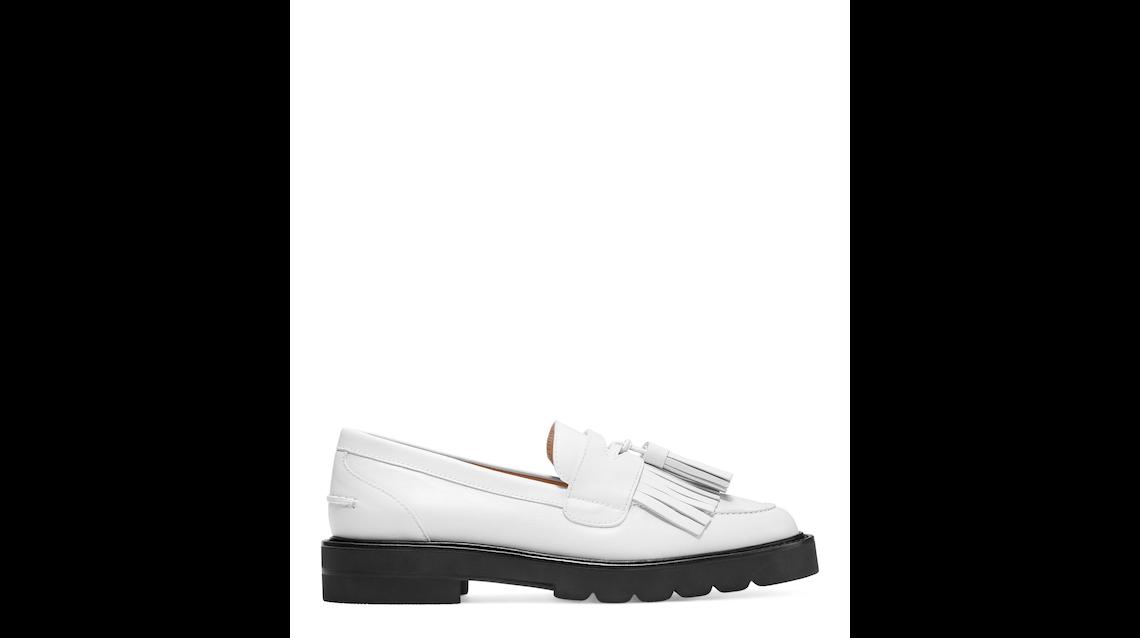 MILA LIFT, White, Product image number 0