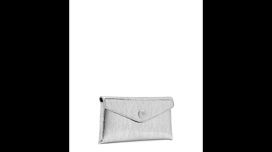 Danika Ballsoffire, Silver, Product image number 0