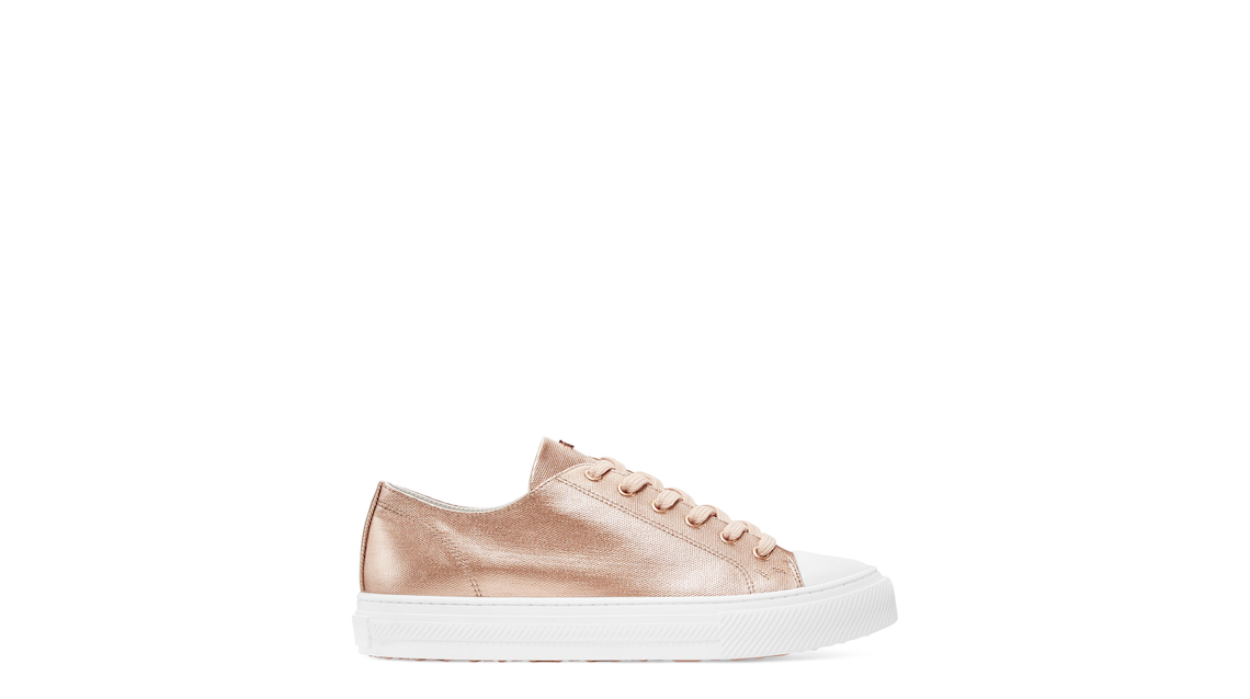 OLLIE, Rose gold, Product image number 0