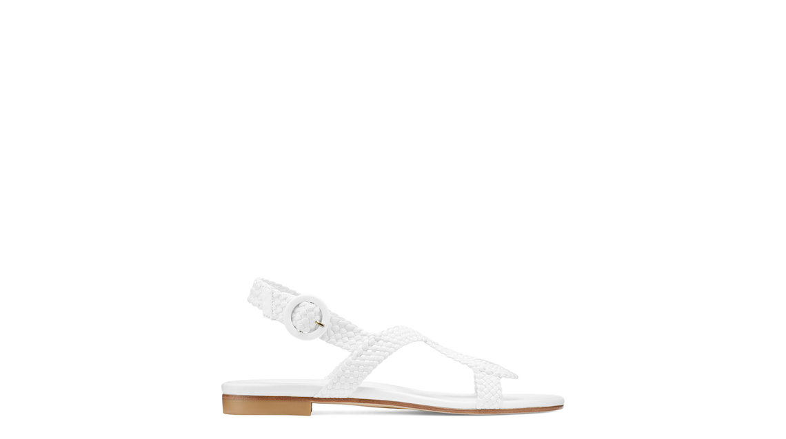 TEODORA, White, Product image number 0