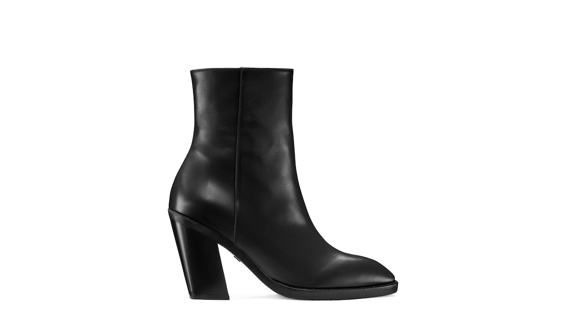 WYNTER, Black, Product image number 0