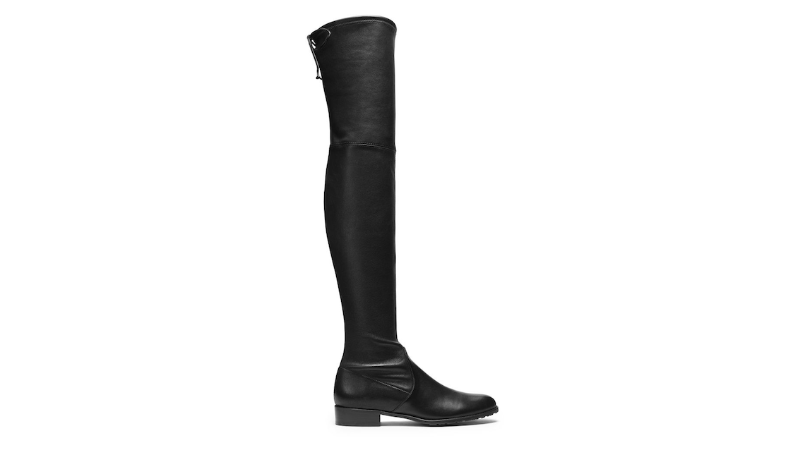 LOWLAND, Black, Product image number 0
