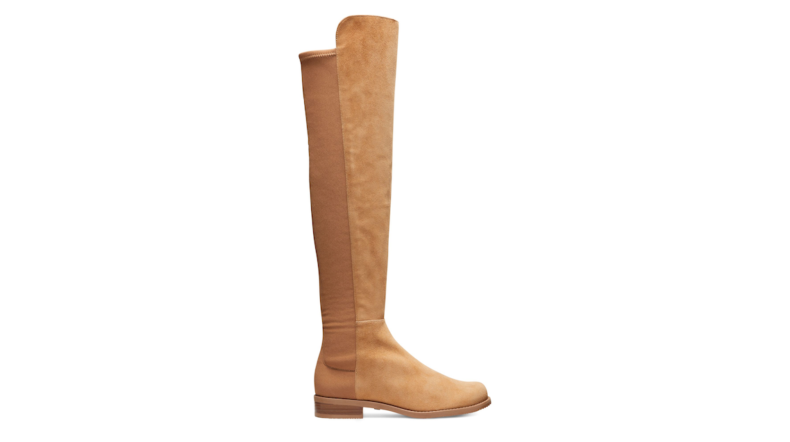 5050, Tan, Product image number 0