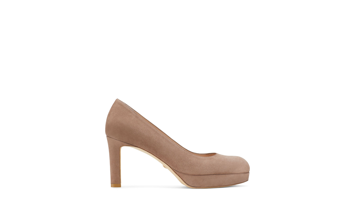 LARSA, Taupe, Product image number 0