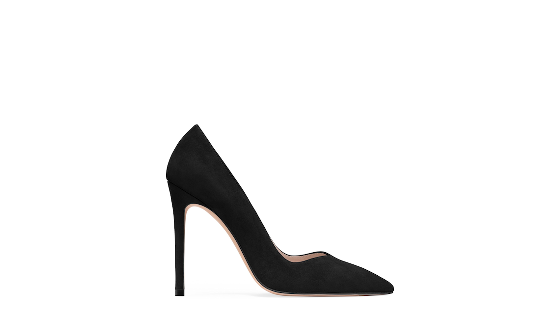 ANNY 105, Black, Product image number 0