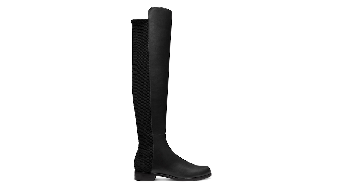 5050, Black, Product image number 0
