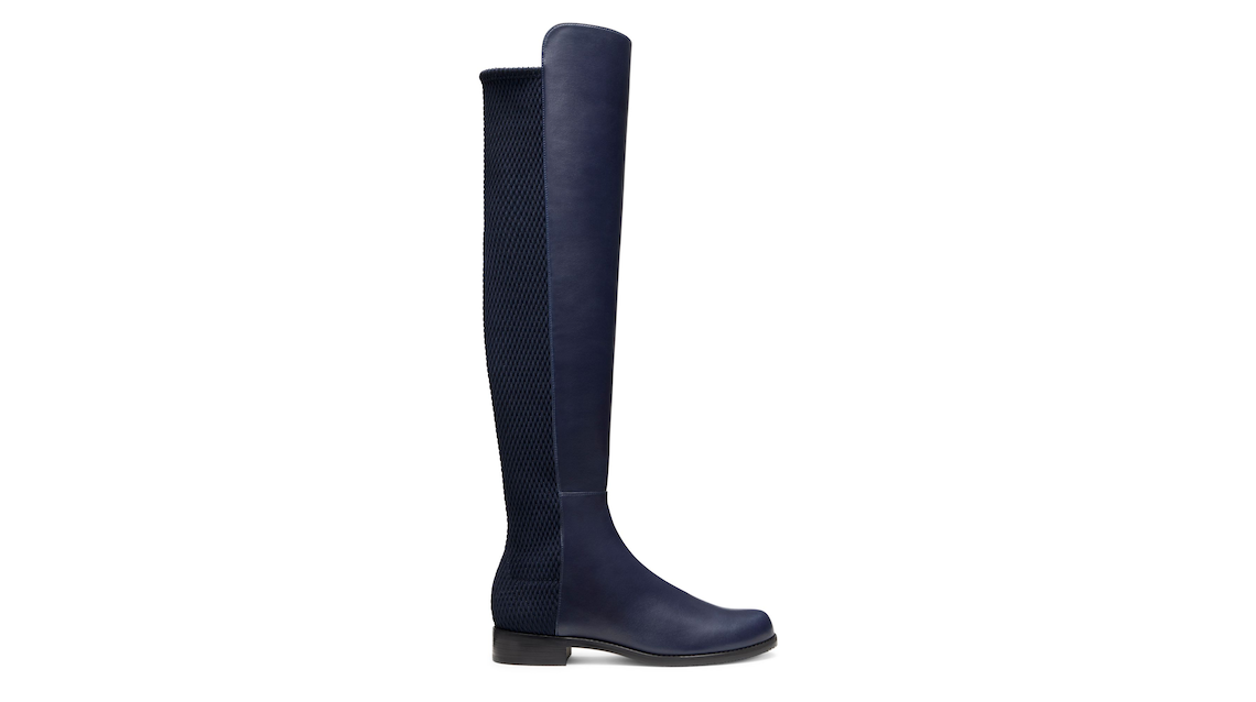 5050, Navy blue, Product image number 0