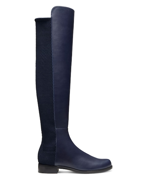 5050, Navy blue, ProductTile